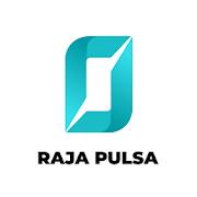 Raja Pulsa